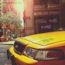 Aurelien Stireg  -  Feel The Fire (Oriel Mills Remix)