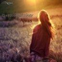 Ajvas - Heavenly Dream (Original mix)