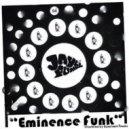 Jayl Funk - Eminence Funk (Original Mix)