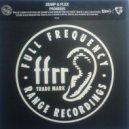 Bump & Flex - Promises (Bump & Flex Vocal Mix)