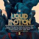 Lo Contakt - What Makes You Move (Original Mix)