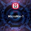 Slam - MicroMix-1