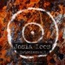Josia Loos - Zwischenwelt