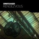 Spiritchaser - Rendezvous (Spiritlevel Dub)