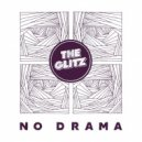 The Glitz - Dirty Bride (Original Mix)