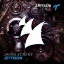 James Egbert - Jettison (Original Mix)