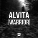 Alvita - Warrior (Original Mix)