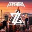 Leventina - Make It Right (Original Mix)
