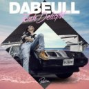 Dabeull - Give Me Your Heart