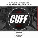 Clouded Judgement - Swing
