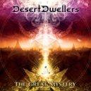 Desert Dwellers - The Sacrament