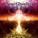 Desert Dwellers - Give Thanks