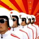 Torpedo Boyz - Gimme A Bassline! (Original Mix)