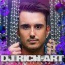 Dj Rich-Art  - Get Down (Brad Rock Remix)