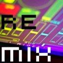 Prodigy - Funky shit (DJ Migel remix)