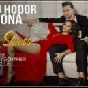 Liviu Hodor feat. Mona - No Stress (Hudson Leite & Thaellysson Pablo Remix)