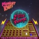 Ziggy Phunk - Whisper In The Night