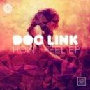 Doc Link - How I Feel