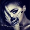 Dj Serg - Atmosphere of sound vol.5