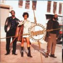 Fugees - Ready Or Not (DRKWTR & Dosage Remix)