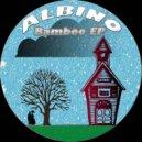 Albino - Knight Sax  (Original Mix)