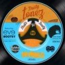 Dusty Tonez  - shake ya bootie (Phibes Remix)