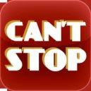 Alt-A - Cant Stop (Original Mix)