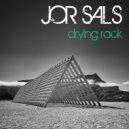 Jor Sals - Bestrong