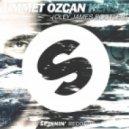 Ummet Ozcan - Kensei (Olly James Bootleg)