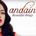 Andain - Beautiful Things (Mysticage Deep Lounge Remix)