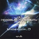 Invisible Reality - UnderWorld ()