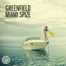 Greenfield - Miami Spize  (Greenfield's Dirty Keys Mix)