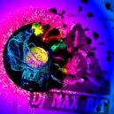 DJ MaX BiT - Mexico