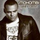 Mohombi - Universe (Hey Arnold Club Remix)