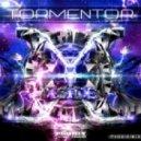 Crazy Tone - Vampire (Psygamma & X-Side Remix)