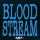Rudimental & Ed Sheeran - Bloodstream (Arty Remix)