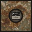 4Peace - The Jazzworks (Original Mix)