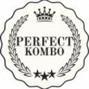 PERFECT KOMBO - - SPINSYDE (ORIGINAL MIX)