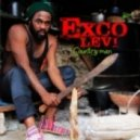 Exco Levi - Since I Throw the Comb
