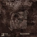Marco Bailey - Nyctophilia (Original mix)