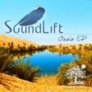 SoundLift - Sevan (Original Mix)