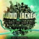 Audio Jacker feat. Soul Power - Saturday (Original Mix)