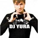 Dj Yura - Club Mix - Winter 2015