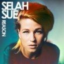 Selah Sue - Daddy (Original mix)