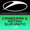 Canberra & Astrid Suryanto - UP (Original Mix)