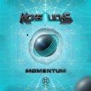 Kicks n Licks - Pulse (Original Mix)