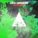 Luca Garaboni - Bassword