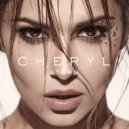 Cheryl Cole - Only Human (Super Stylers Remix)