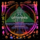 Sattyananda - These Beings Are Around All of Us (Original mix)