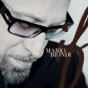 Mario Biondi - Little B's Poem (Original Mix)